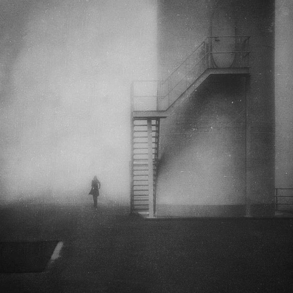 Somnium by Mrs-White