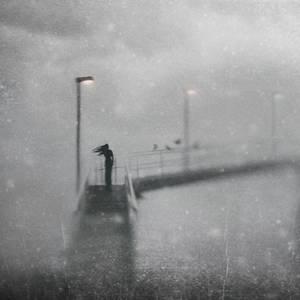 Cold as silence