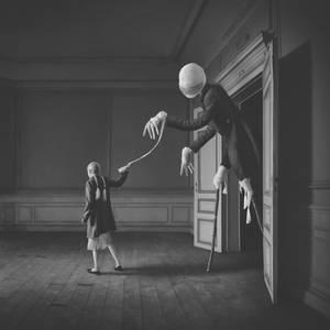 Her Beloved Monster