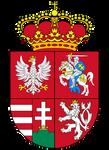 Jagiellonian Commonwealth