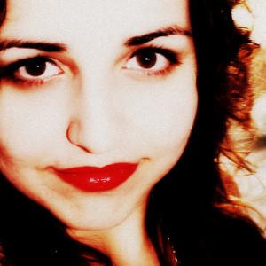Sylirama's Profile Picture