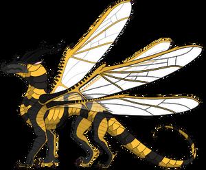Cadaver / Mantis ref