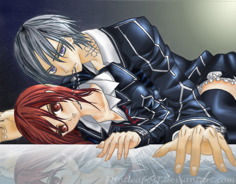 http://fc00.deviantart.com/fs39/f/2009/001/2/c/Vampire_Knight__You_Are_Mine_by_mintleaf_MT.jpg