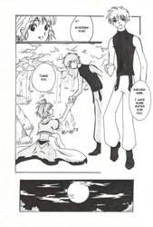 Sakura's Missing Memories Pg1 by mintleaf-MT