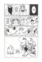 Sakura's Mising Memories Pg2 by mintleaf-MT