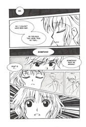 Sakura's Missing Memories Pg3 by mintleaf-MT
