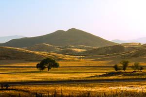 prairie lands by GKmon-DORU-fanatic