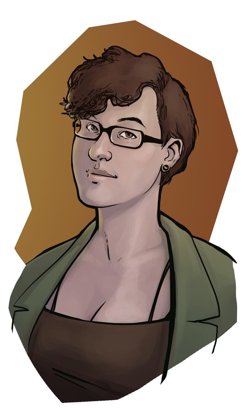 Tanken's Profile Picture