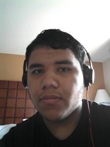 JaredSantiago's Profile Picture