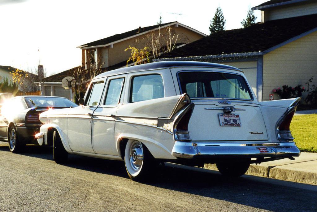1958 packard station wagon 2 by skoshi8 on deviantart