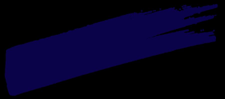 mancha pngkokoamaslowhayden on deviantart