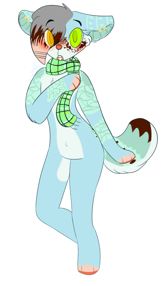 skippy_dippy_by_poisonpheasant-dagn5hm.p