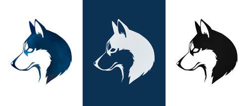 Logo Enitil by Enitil