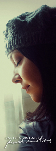 Calisto-Photography's Profile Picture
