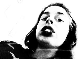 LeCoeurBleu's Profile Picture