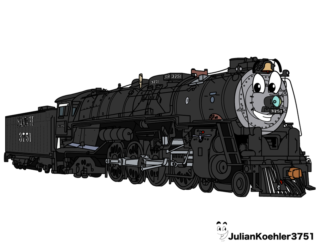 clinchfield personals The clinchfield no 1: tennessee's legendary steam engine (transportation) - kindle edition by mark a stevens, aj 'alf' peoples download it once and read it on your kindle device, pc.