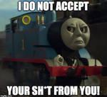 Thomas Meme 3