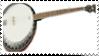 Banjo stamp by RailToonBronyfan3751