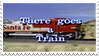 There goes a train stamp by RailToonBronyfan3751
