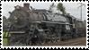 Spokane Portland Seattle 700 stamp by RailToonBronyfan3751