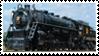 Grand Trunk Western 6325 Stamp by RailToonBronyfan3751