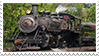 New Hope and Ivyland 40 stamp by RailToonBronyfan3751