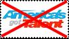 Anti America's Got Talent by RailToonBronyfan3751