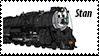 Stan Stamp by RailToonBronyfan3751