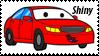 Shiny Stamp by RailToonBronyfan3751
