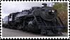 Soo Line 1003 Stamp by RailToonBronyfan3751
