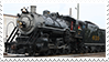 Southern 630 Stamp by RailToonBronyfan3751