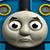 Thomas :(