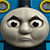 Thomas Angry