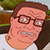 Hank Hill Anger