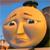Unhappy Henry