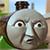 Henry Ewww! by RailToonBronyfan3751