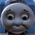 Crying Thomas