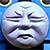 Thomas DX