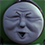 Percy DX by RailToonBronyfan3751