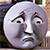 Depressed Henry