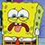Spongebob- Eww