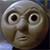 Thomas WTF