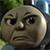 Mad Thomas