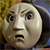 Sir Handel - WTF