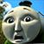 Henry aaah