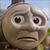 Worried Oliver
