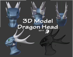 Dragon Head Views