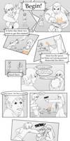 Round 3 Page 1
