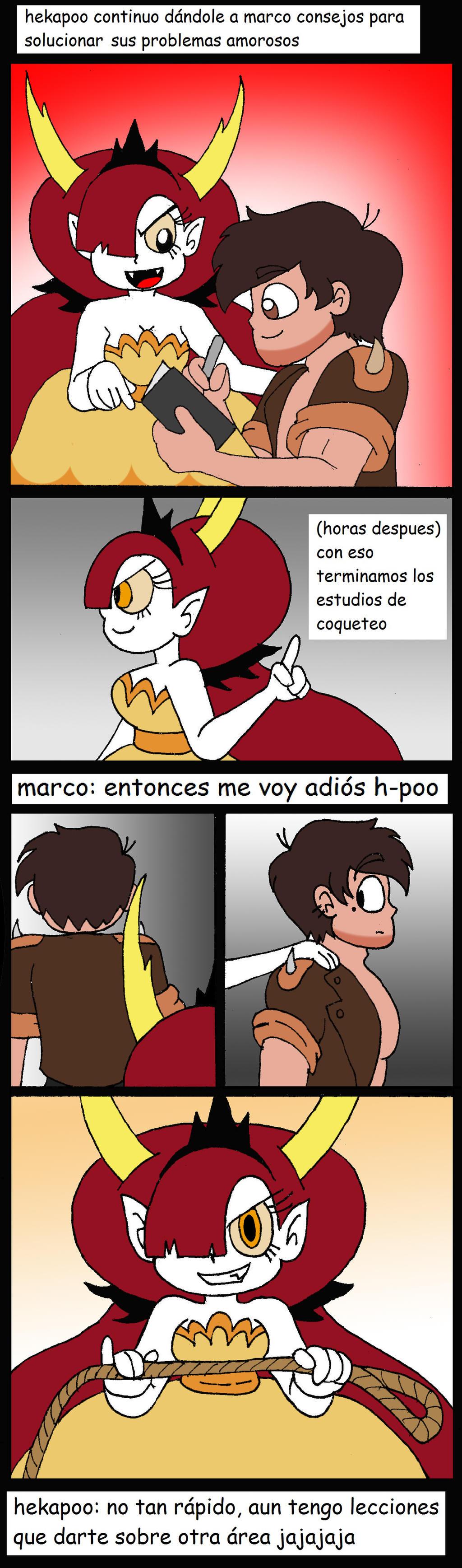 Perfecto Cómic Marcos De Los Vidrios Colección - Ideas ...