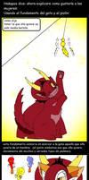 Star vs TFOE- comic markapoo Pag 54